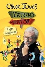 Chuck Jones: Extremos e Intermedios