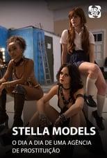 Stella Models 1ª Temporada Completa Torrent Nacional