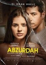 VER Abzurdah (2015) Online Gratis HD