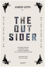 The Outsider: