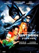 Batman Forever1995