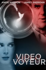 Video Voyeur:  Verbotene Blicke
