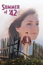 Sommer '42