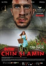 Image Between Pain and Amen (2019) Film Romanesc Online HD