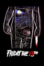 Image Friday the 13th – Vineri 13 (1980) Film online subtitrat HD