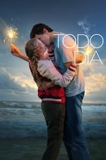 Todo Dia (2018) Torrent Dublado e Legendado