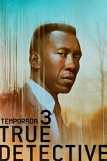 True Detective 3ª Temporada Completa Torrent Dublada e Legendada