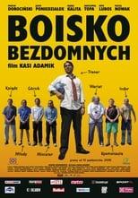 Boisko Bezdomnych (2008) The Outsiders (2008)