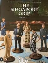 The Singapore Grip Saison 1 Episode 1