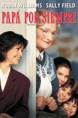 VER Papá por Siempre (1993) Online Gratis HD