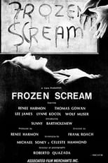 Frozen Scream