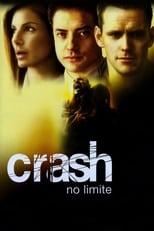 Crash: No Limite (2004) Torrent Dublado e Legendado