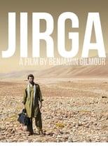 Poster for Jirga