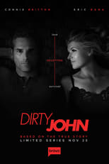 Dirty John Saison 1