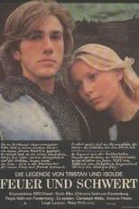 Feuer und Schwert - Die Legende von Tristan und Isolde