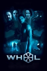 The Wheel (2019) Torrent Legendado