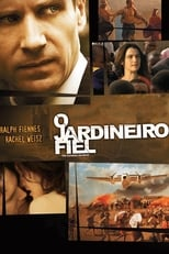 O Jardineiro Fiel (2005) Torrent Dublado e Legendado
