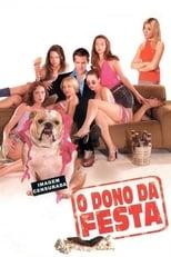 O Dono da Festa (2002) Torrent Dublado e Legendado