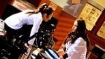 Wynonna Earp: 2 Temporada, Episódio 2