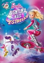 Barbie: Aventura nas Estrelas (2016) Torrent Dublado e Legendado