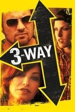 3 caminos