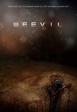 Weevil (2018) Torrent Dublado
