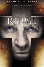 O Ritual (2011) Torrent Dublado e Legendado
