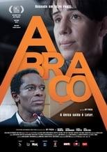 Abraço (2019) Torrent Nacional