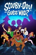 Scooby-Doo und wer bist Du?
