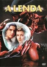A Lenda (1985) Torrent Dublado e Legendado