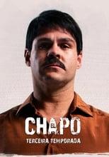 El Chapo 3ª Temporada Completa Torrent Dublada e Legendada
