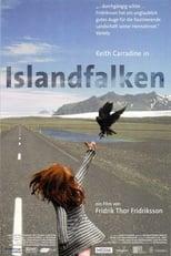 Islandfalken