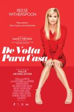 De Volta para Casa (2017) Torrent Dublado e Legendado