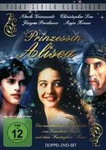 Prinzessin Alisea