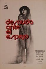 Bárbara Rey Películas Y Series Filmografía Completa Palomitacas
