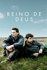 O Reino de Deus (2017) Torrent Legendado