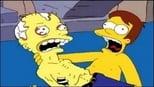 Os Simpsons: 13 Temporada, Episódio 5