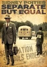Gleichheit kennt keine Farbe
