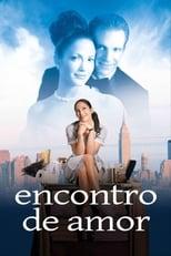 Encontro de Amor (2002) Torrent Dublado e Legendado