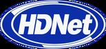 HDNet