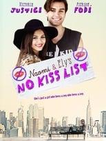 Naomi e Ely: A Lista de Quem Não Beijar (2015) Torrent Dublado e Legendado