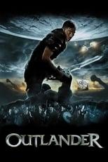 Outlander: Guerreiro vs Predador (2008) Torrent Dublado e Legendado