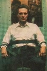 Der Mann in der Todeszelle