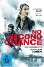 Harlan Coben: No Second Chance - Keine zweite Chance