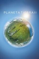 Planeta Tierra II