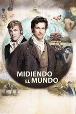 VER Midiendo el mundo (2012) Online Gratis HD