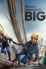Richard Hammond's BIG - Größer geht's nicht!