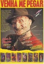 Freddy's Nightmares: A Nightmare on Elm Street - Die Serie