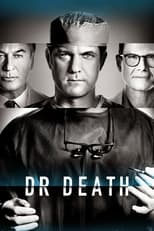 Dr. Death Saison 1 Episode 4