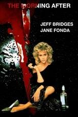 A Manhã Seguinte (1986) Torrent Dublado e Legendado